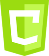 Html5 canvas logo.png