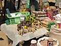 Huambo Angola Market.jpg