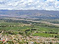 Huancayo valle real.jpg