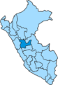Huanco in Peru.png