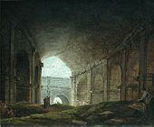 Hubert Robert - Inside the Colosseum.jpg