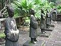 Hue Royal Tomb - panoramio.jpg