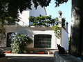 Huerta de San Vicente 3.jpg