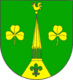 Coat of airms o Hürup
