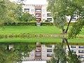 Hufeisensiedlung - Mittelpunkt (Horseshoe Estate - Focal Point) - geo.hlipp.de - 42319.jpg