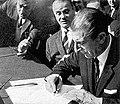 Hugo Trivelli Ministro de Agricultura de Chile (1967).jpg