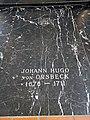 Hugo von Orsbeck Grabplatte Trier.jpg