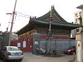 Huguo Monastery in Beijing.JPG
