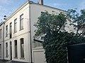 Huis1(1108).jpg
