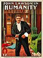 Humanity 1913.jpg