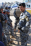 Humvee training at Joint Security Station Beladiyat DVIDS143807.jpg