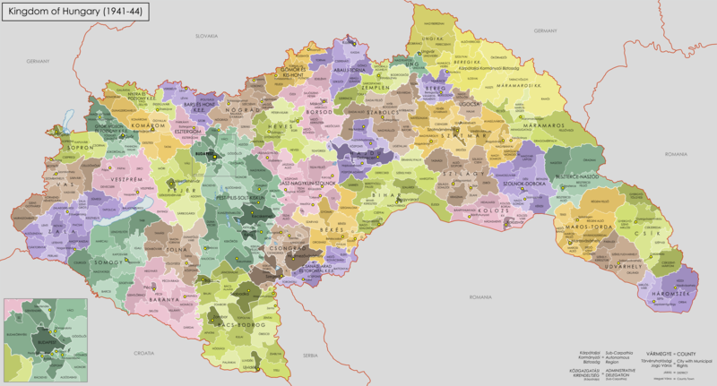 Hungary 1941-44 Administrative Map.png