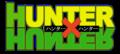 Hunter × Hunter logo.png