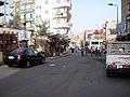 Hurghada Altstadt 09.jpg