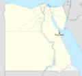 Hurghada map.png