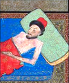 Hurmuzd I (The Shahnama of Shah Tahmasp).png