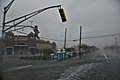 Hurricane Sandy damage Atlantic City US 40-US 322.jpg