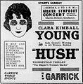 Hush (1921) - 1.jpg