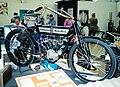 Husqvarna Moto-Reve 191X.jpg