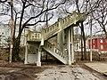 Hutton Street Bridge, Linwood, Cincinnati, OH (46499986195).jpg