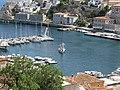 Hydra island - panoramio.jpg