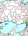 Hyogo Amagasaki-city.png