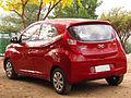 Hyundai Eon GL 2013 (14138357097).jpg