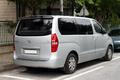 Hyundai Grand Starex Rear side.png