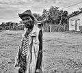 I'm in His Street, Demeka, Ethiopia (15265723696).jpg