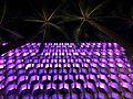 IBM Building in Purple (15709158100).jpg