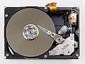 IBM DCAS-34330 - cover removed-8067.jpg