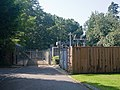 IBM Hursley Electricity Substation - geograph.org.uk - 969063.jpg
