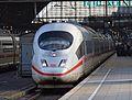 ICE 3 Köln Hauptbahnhof 2015-12-17-04.JPG