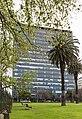 ICI Building (former) -4.jpg