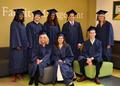 IFM graduates.png