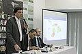 III Seminário Nacional Pactuação Federativa no Brasil Sem Miséria (23320238116).jpg