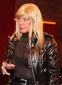 IMG 0220 Ingrid van Bergen
