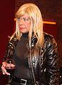 IMG 0220 Ingrid van Bergen.jpg