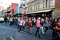 IMG 4726 Pride March Adelaide (10757050066).jpg