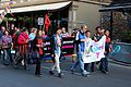 IMG 4770 Pride March Adelaide (10757398343).jpg