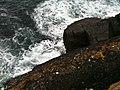 IMG 5123 Culloo Rock 17.jpg