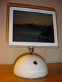 IMac G4 sunflower6.png