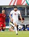 IRN-VIETNAM 20190112 Asian Cup 28.jpg