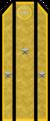 IRN F4Commander 1917.png