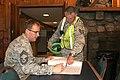 IRT deployment 140521-Z-VA676-020.jpg