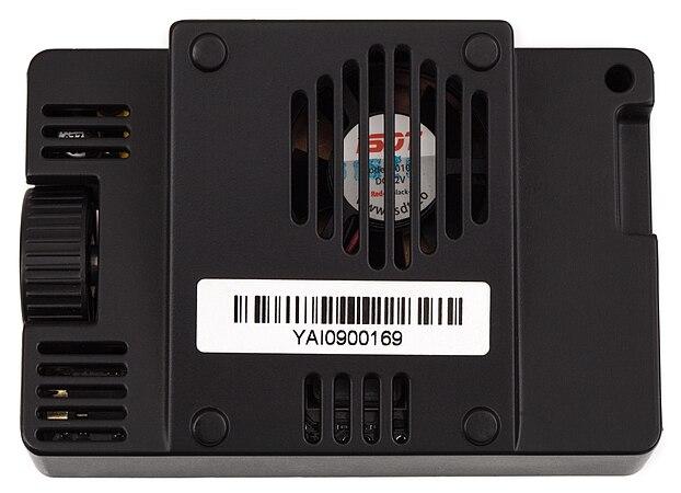 ISDT SC-608 bottom.jpg