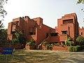 ISI Delhi Residence A block (1-4).JPG