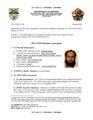 ISN 00043, Samir al Hasan's Guantanamo detainee assessment.pdf