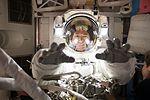 ISS-50 EVA-2 (n) inside the Quest airlock.jpg