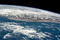 ISS-64 Peruvian coast, South America.jpg